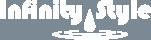 INFINITY STYLE Logo