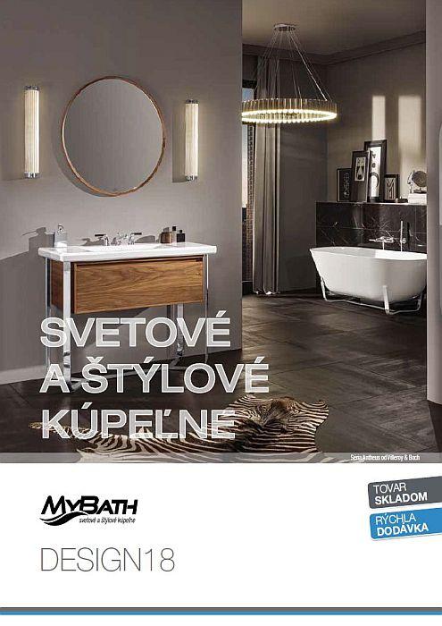 MyBath