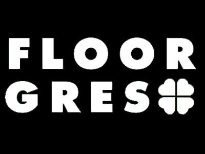 Floorgers